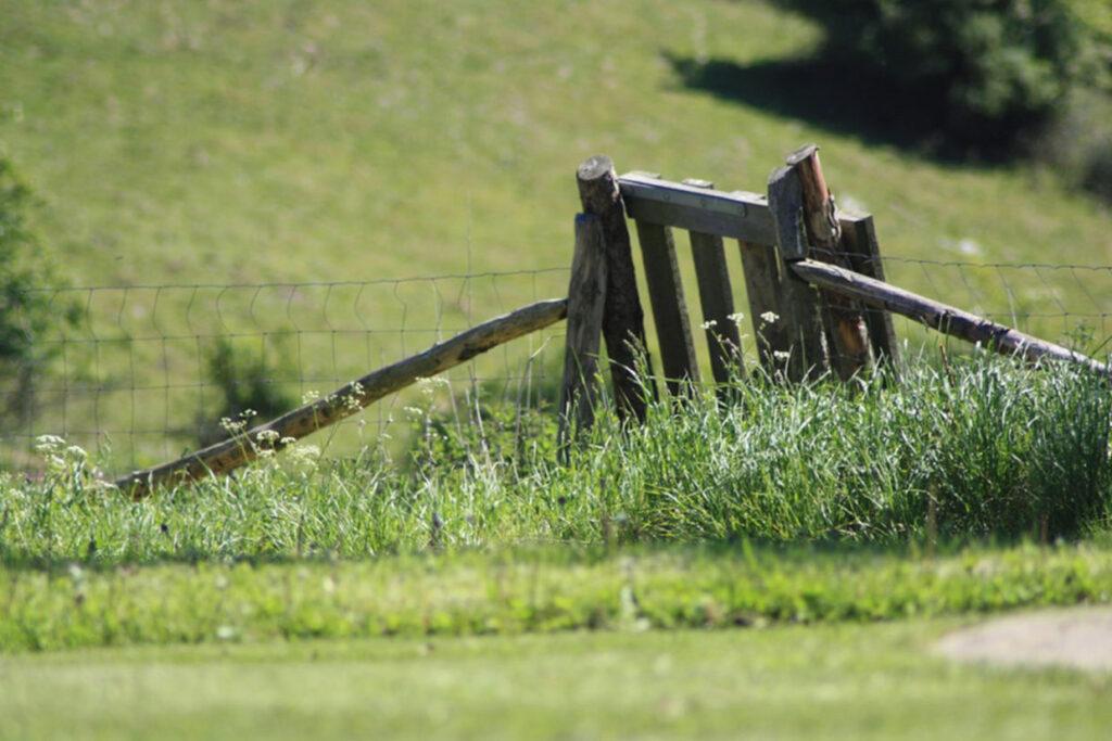 eengoedleven-hekje-platteland