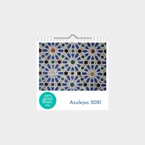 kalender-azulejos-2021