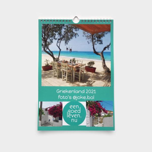 kalender-griekenland