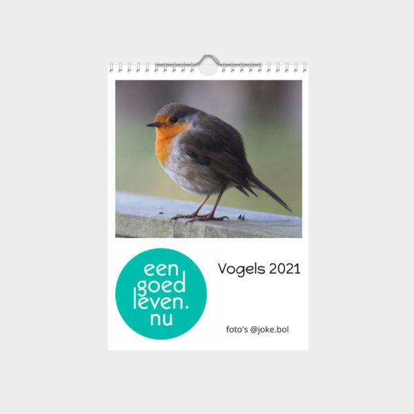 kalender-vogels-2021