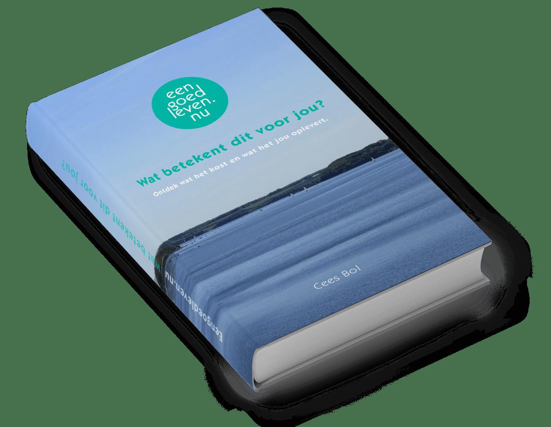 boek-eengoedleven-wat-betekent-dit-voor-jou