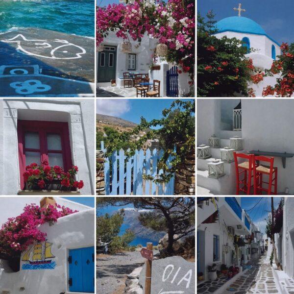 fotos-kalender-griekenland