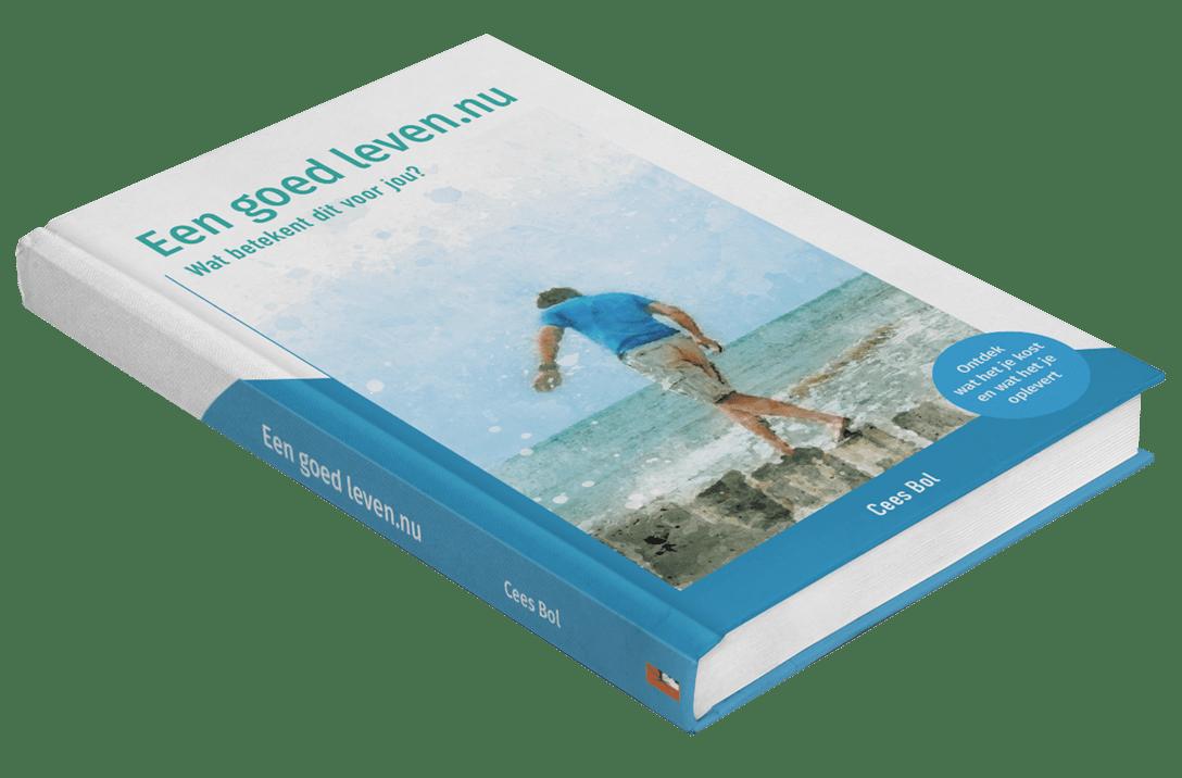 boek-cover-eengoedlevennu-2021