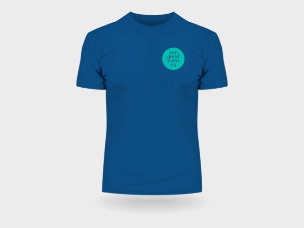 eengoedleven-hardloopshirt-donkerblauw