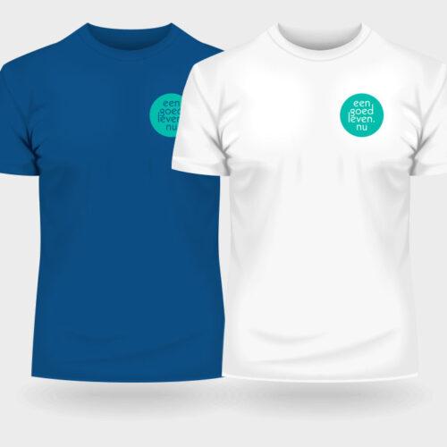 eengoedleven-hardloopshirts-wit-en-donkerblauw